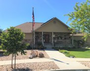 1172 S River Rock Rd, Spanish Fork image