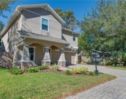 3615 S Himes Avenue, Tampa image