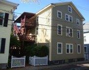 10 1/2 Herbert Street Unit 22, Salem, Massachusetts image