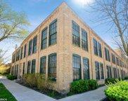 5235 N Ravenswood Avenue Unit #27, Chicago image