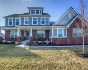 10122 Midnight Line  Drive, Fishers image