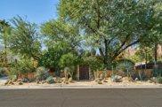 71429 Mirage Road Road, Rancho Mirage image
