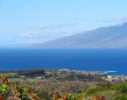 208 Kalaunu, Maui image