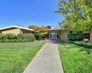 2921  Latham Dr., Sacramento image