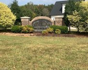 7515 Bentridge Forest Drive, Kernersville image