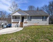 1311 Waybridge Lane, Winston Salem image