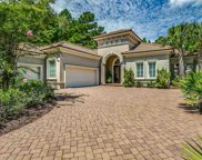 9141 Bellesera Circle, Myrtle Beach image