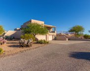 10591 E Sleepy Hollow Trail, Gold Canyon image