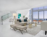 17001 Collins Ave Unit #4304, Sunny Isles Beach image
