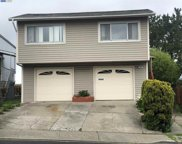 194 Wembley Dr, Daly City image