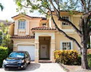 6730 Nw 109th Ct, Doral image