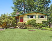 19818 77th Place W, Edmonds image
