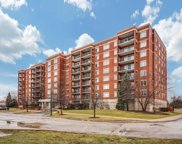 5555 North Cumberland Avenue Unit 913, Chicago image