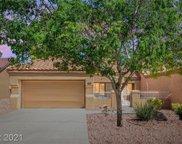 8928 Litchfield Avenue, Las Vegas image