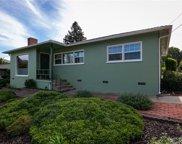 725     Serrano Drive, San Luis Obispo image