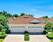4441 Waterscape Ln, Fort Myers image