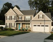4429 Gibson Cove Place, South Central 2 Virginia Beach image