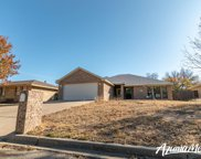 513 Kennedy St, San Angelo image