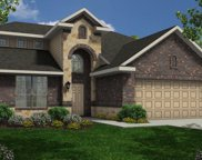 22622 Rosehill Meadow Drive, Tomball image