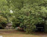 9781 Augusta Road, Pelzer image