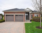 27 Hagen Hollow Hllw, Whitchurch-Stouffville image