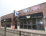 2625 North Harlem Avenue, Chicago image