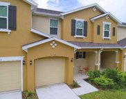 5154 Crown Haven Drive, Kissimmee image