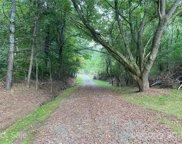 00 Mclean  Road, Weaverville image