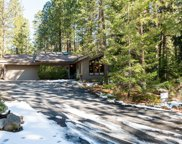 13340 Grey Owl, Black Butte Ranch image