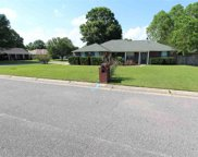 936 Broken Arrow Ln, Cantonment image