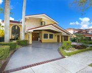 16214 Nw 82nd Pl, Miami Lakes image