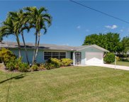 3202 19th Pl, Cape Coral image
