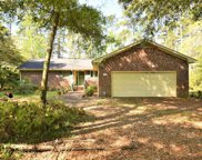 44 Hill Dr., Pawleys Island image