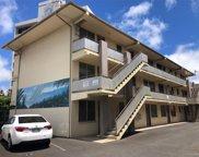 2765 Kapiolani Boulevard Unit 201, Honolulu image