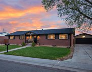 10756 West 60th Avenue, Arvada image