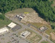 00 Eighteen Mile Road Unit Lot 6 Eighteen Mile Road, Central image