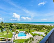 3170 N Atlantic Unit #614, Cocoa Beach image