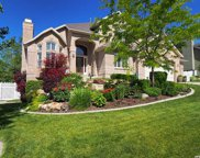 7914 S Majestic Ridge Dr, Cottonwood Heights image