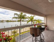 640 Bayway Boulevard Unit 102, Clearwater image