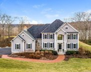 22 Darrows  Ridge, East Lyme image