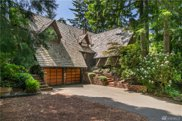 6424 NE 130th Place, Kirkland image