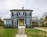607 W Farriss Avenue, High Point image
