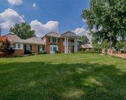 12119 Oakcrest Estates  Court, St Louis image