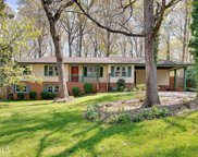 5052 Bedell Rd Unit 2, Roswell image