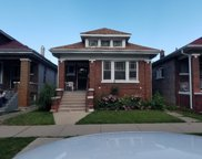 6411 S Rockwell Street, Chicago image