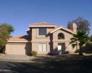 4446 E Villa Theresa Drive, Phoenix image