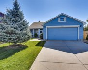 17240 Yellow Rose Way, Parker image