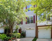 2008 Wheaton Haven Ct  Court, Silver Spring image