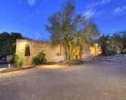 6211 N Piedra Seca, Tucson image