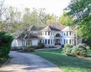 8523 St Ives  Place, Anderson Twp image